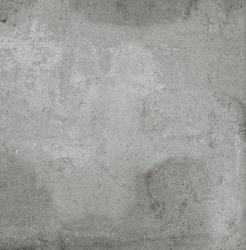 Keramische tegels art venice grey
