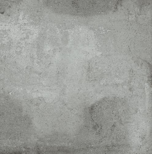 art venice grey