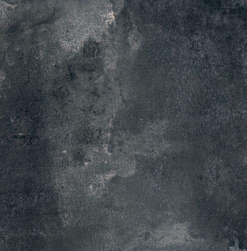 Keramische tegels art venice nero