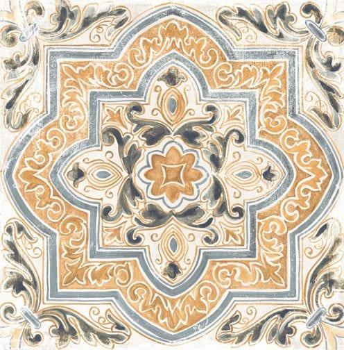 Keramische tegels art spring Ara