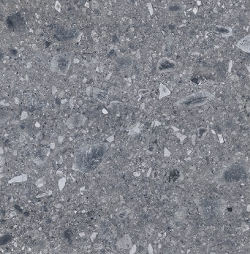 Keramische tegels Art ceppo dark