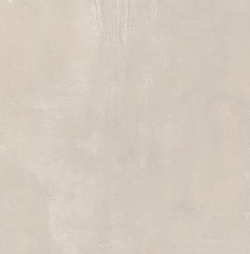 art concrete stoop bianca