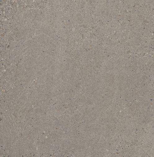 art oslo ash