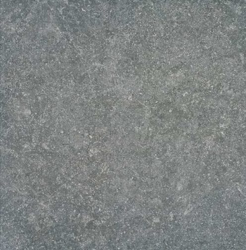Keramische tegels bluestone light pro