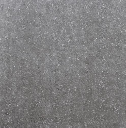 Keramische tegels pro k-charles light