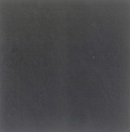 Keramische tegels pro slate nero