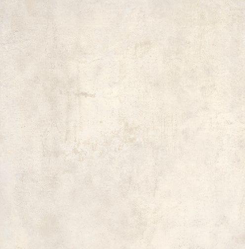 Keramische tegels pro stockholm bianca