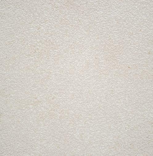 Keramische tegels pro stockholm beige