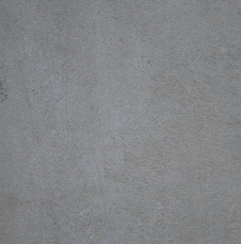 Keramische tegels pro stockholm grey