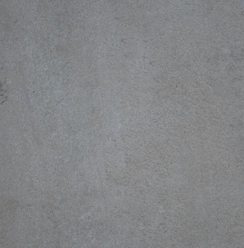 pro stockholm grey