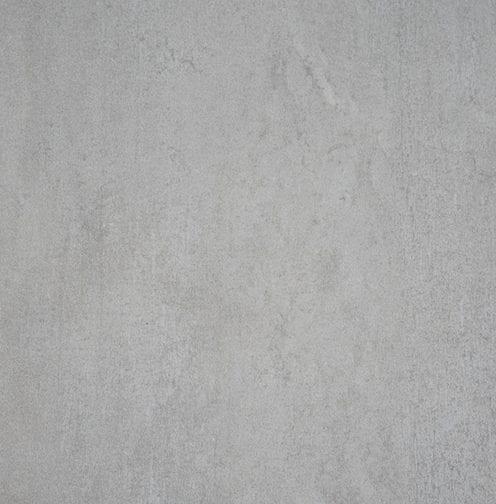Keramische tegels pro stockholm ash