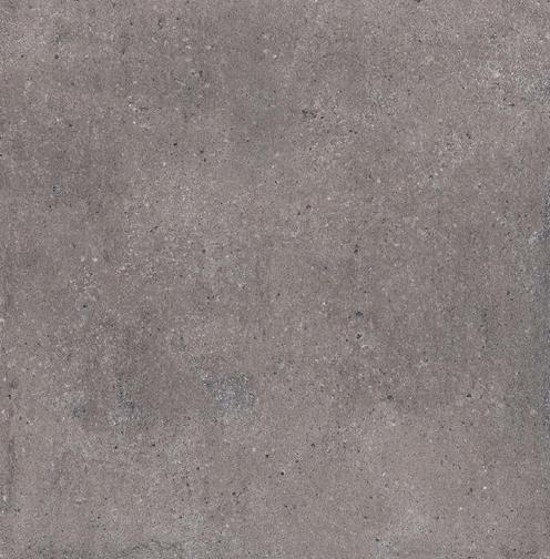pro grandstone grey