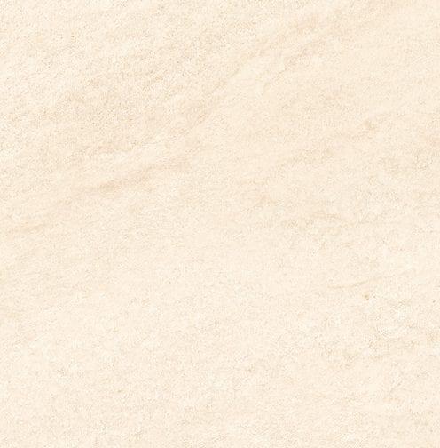 Keramische tegels sense hammerstone beige