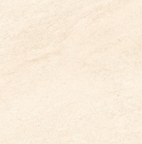 sense hammerstone beige