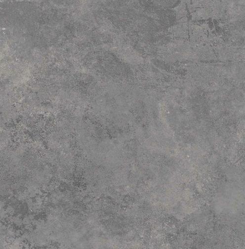 SENSE Concrete dark