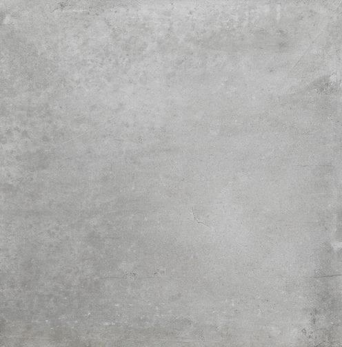 SENSE Concrete Grey