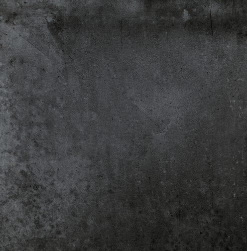 pro concrete nero