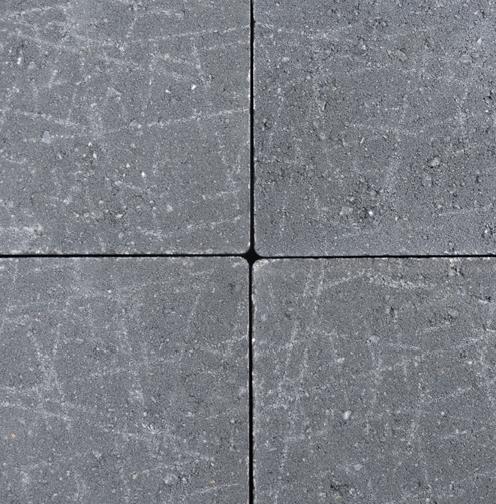 betonpagina sliders