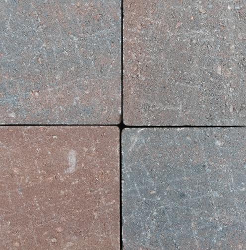 betonpagina sliders11