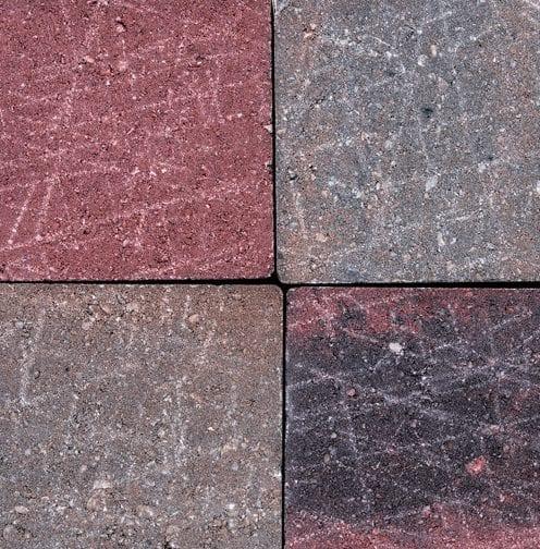 betonpagina sliders12