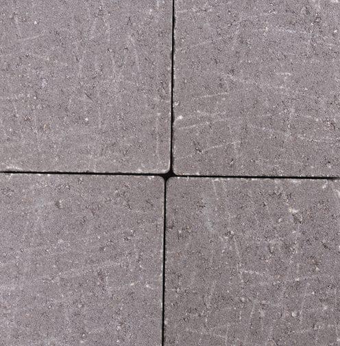 betonpagina sliders13