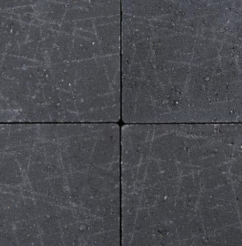betonpagina sliders15