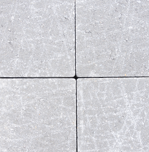 betonpagina sliders16