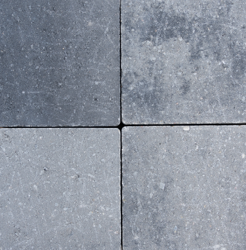 betonpagina sliders17