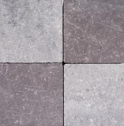 betonpagina sliders18