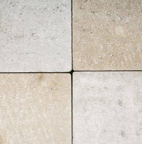 betonpagina sliders19