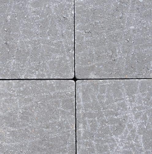betonpagina sliders2