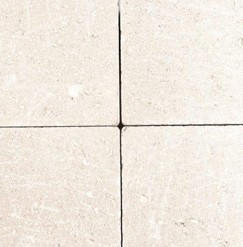 betonpagina sliders20