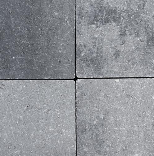 betonpagina sliders3