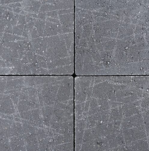 betonpagina sliders5