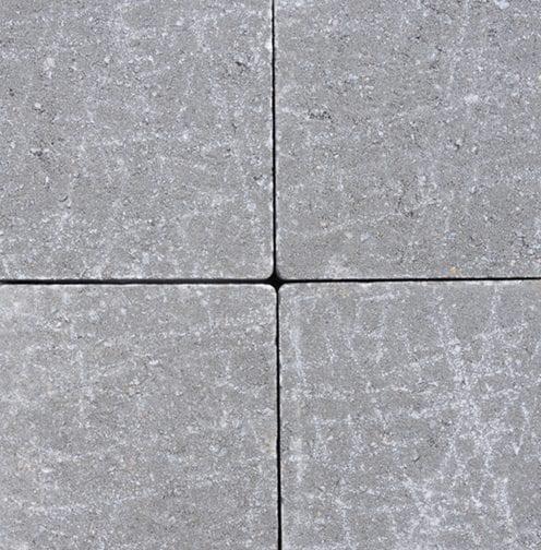 betonpagina sliders6