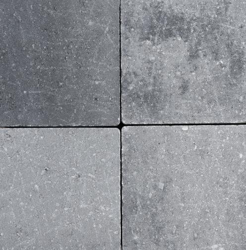 betonpagina sliders7