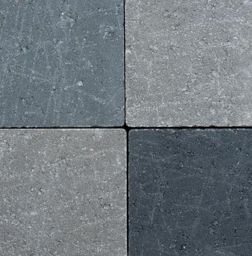 betonpagina sliders8