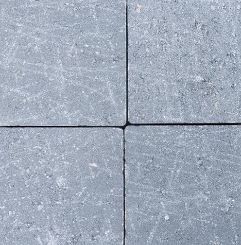 betonpagina sliders9
