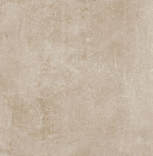 geoceramica patch beige