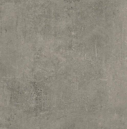 geoceramica patch grey