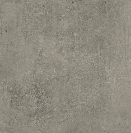 geoceramica patch grey