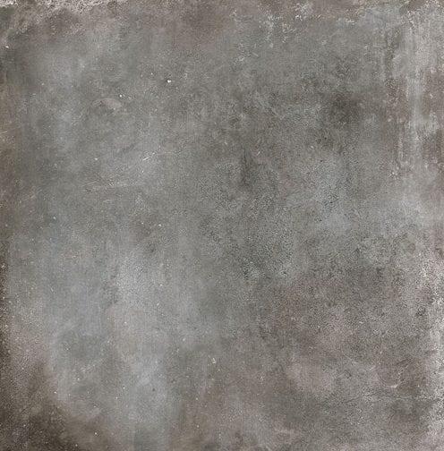 geoceramica uros dust