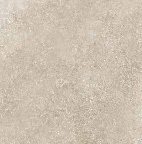 Keramische tegels art princestone beige