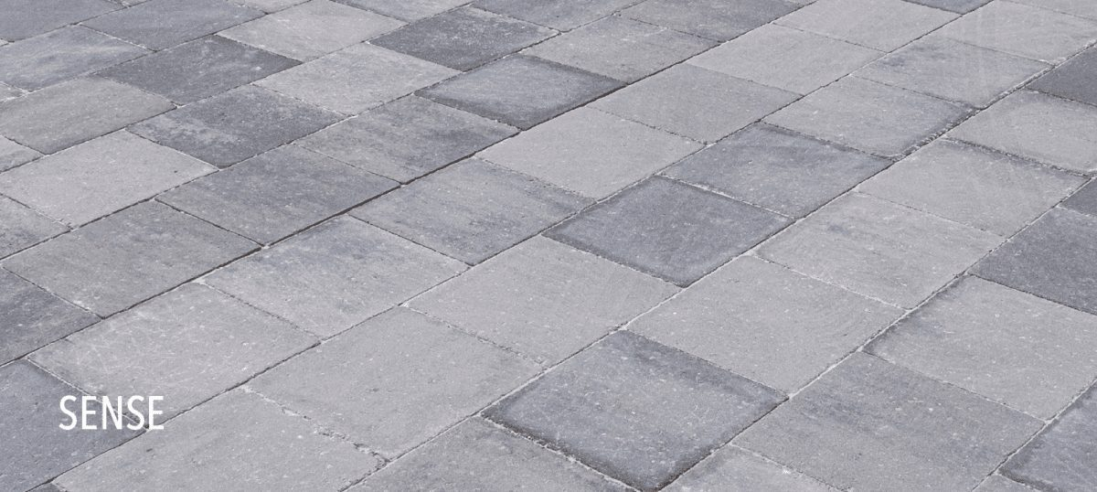kleurenpagina topbanners beton