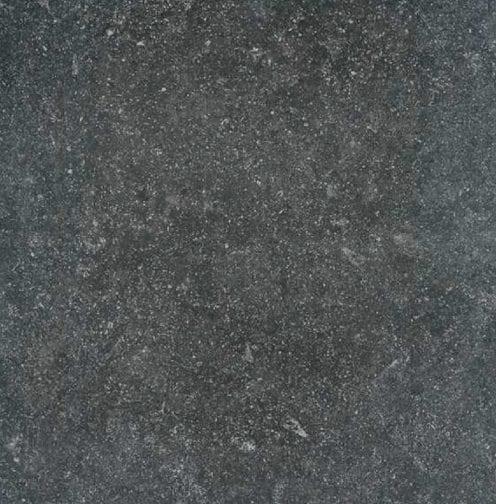 SENSE Abdij Bluestone Dark