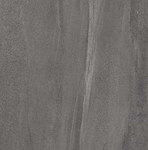Keramische tegels sun ash