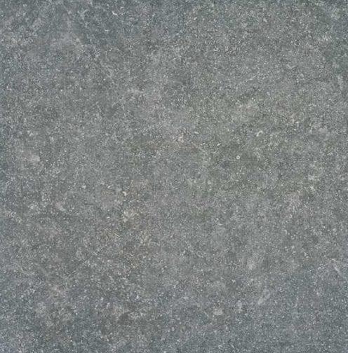 Keramische tegels SENSE Bluestone Light
