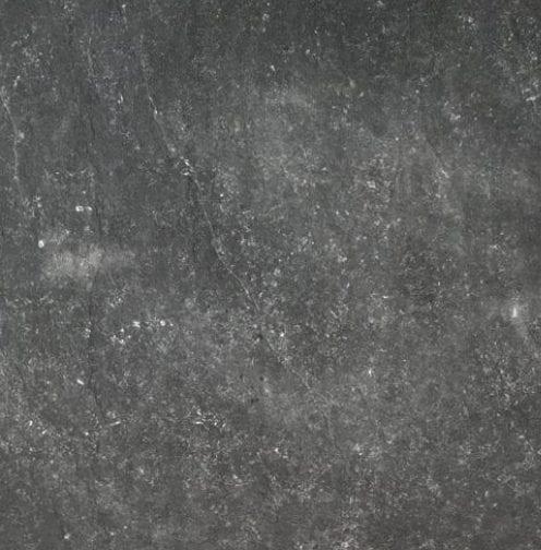 Keramische tegels SENSE Lux Dark