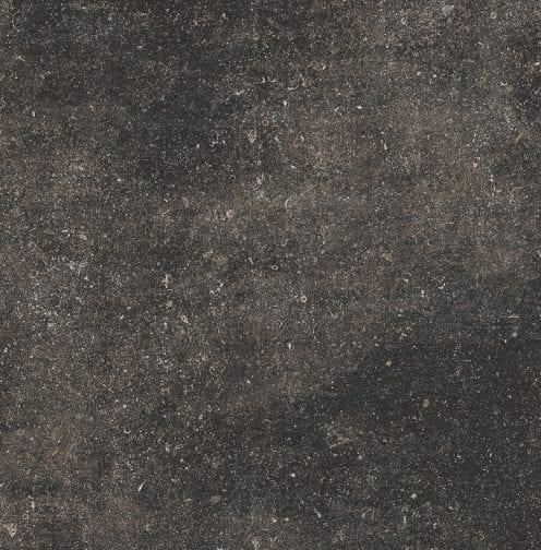 Keramische tegels ART Princestone Nero