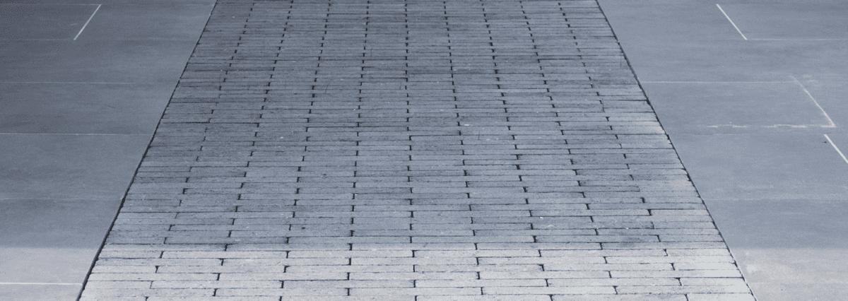 slider beton2